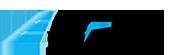 Criação de Sites - Buffet Pipas